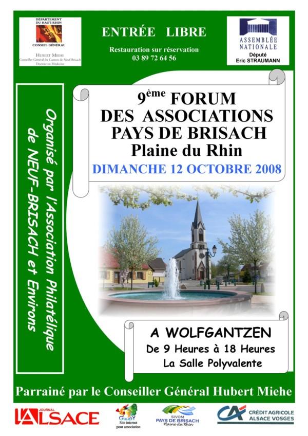 affiche_forum_2008_internet.jpg